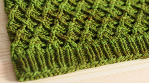 blog-RHsweater-01