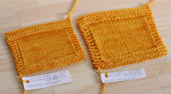 blog-RHsweater-02
