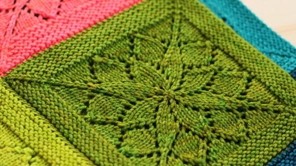 blog-RHsweater-03