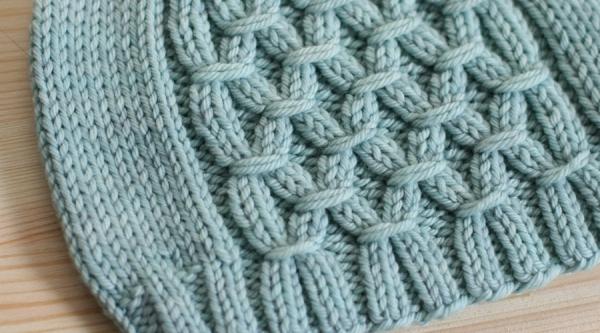 blog-RHsweater-04