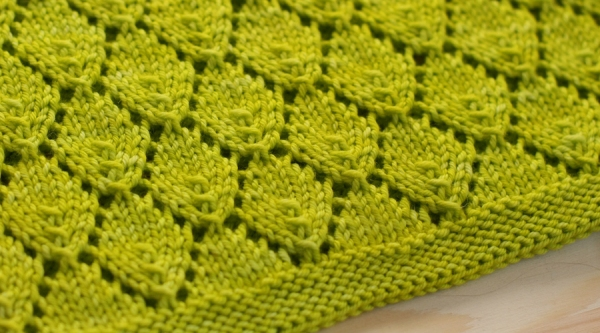 blog-RHsweater-05