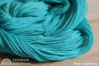 blue-raspberry-59