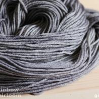 grey-goose-83