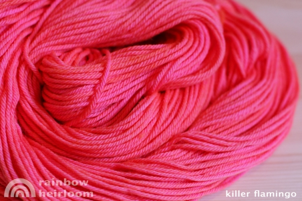killer-flamingo-74