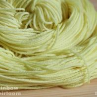 lemon-pie-73
