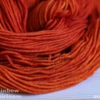 orange-peel-02