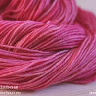 perfect-pink-80