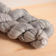 'apparition' on RH Lush DK