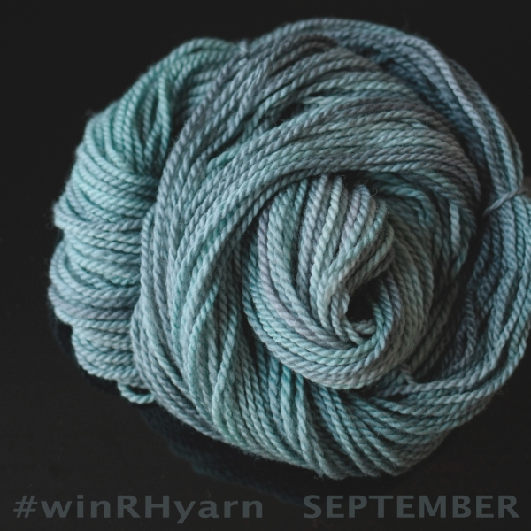 winRHyarn-September-WindingRoad