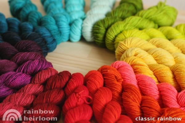 RH-classic-rainbow-01