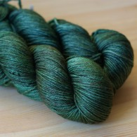 One off skeins...